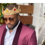 """""""Their father is back"""" – Reactions as Instagram reactivates Tunde Ednut's page"""
