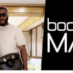Reality star Kiddwaya lands endorsement deal with clothing brand, BooHooMan