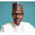 'Bandits, Terrorists Will Not Be Given Amnesty' – President Buhari Reveals