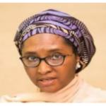'The Level Of Nigeria's Borrowing Is Not High' – Minister Of Finance, Zainab