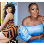 """My Village People Are Hindering Me From Buying Big Cars Like My Mates"" – Actress, Chioma Ifemeludike Cries Out"