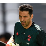 We lacked continuity'- Buffon finally decides to leave Juventus