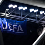 UEFA clears air on moving Euro 2020 semi-final, final from Wembley