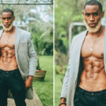 BBNaija 2021: Emmanuel May Voluntarily Leave The Show – Niyi Discloses, See Why