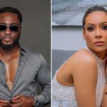 BBNaija 2021: SEE What Will Happen To Maria & Pere After They Are Fished Out As The Wildcards